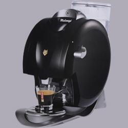 """UNE MACHINE À CAFÉ """"OH MATIC"""""""